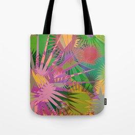 New Nova II Tote Bag