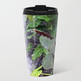 Waterfall Travel Mug