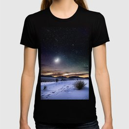 Estranged from you T-shirt