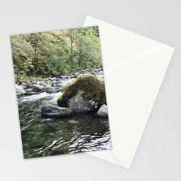 Before the Fall Stationery Cards