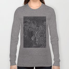Ultima Orden II Long Sleeve T-shirt