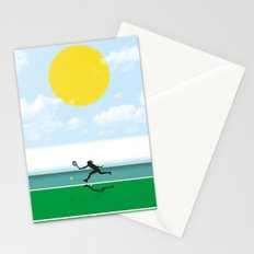 Love - 15 Stationery Cards