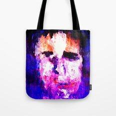 Joe B Tote Bag