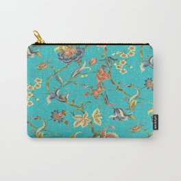 valentina van gogh Carry-All Pouch