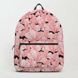 graphic fans Backpack