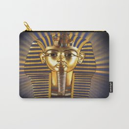 PHARAO. Carry-All Pouch