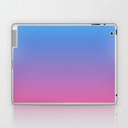 Vice City Laptop & iPad Skin