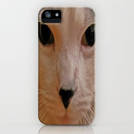 This IS my Happy Face iPhone Case