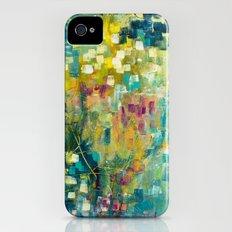 Rays of Joy Slim Case iPhone (4, 4s)