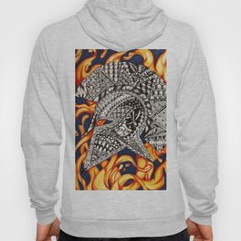 This is Sparta Hoody