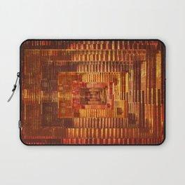 Reincarnate Laptop Sleeve