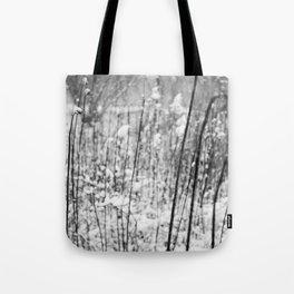 Slumber Tote Bag