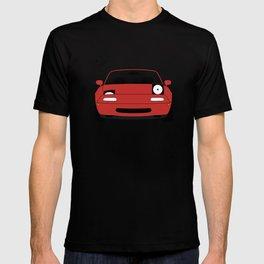 Miata ;) T-shirt