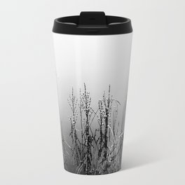 Echoes Of Reeds 2 Travel Mug