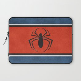 ArachniColor Laptop Sleeve