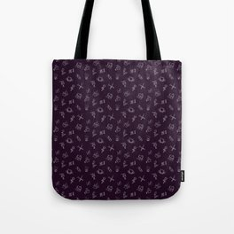 You're a wizard... Tote Bag