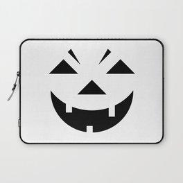 Halloween #society6 #decor #buyart #artprint Laptop Sleeve