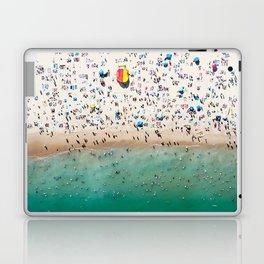 Bondi Life Laptop & iPad Skin