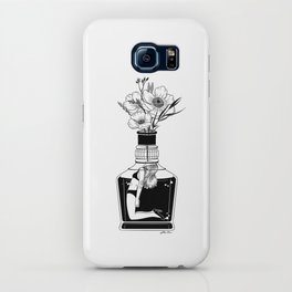 Hangover iPhone Case
