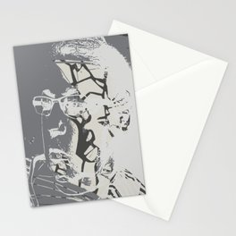 familial values Stationery Cards