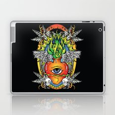 Wings 'n Things .... Laptop & iPad Skin