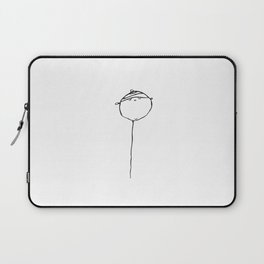 baloon Laptop Sleeve