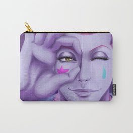 hisoka Carry-All Pouch