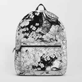 interrompere Backpack