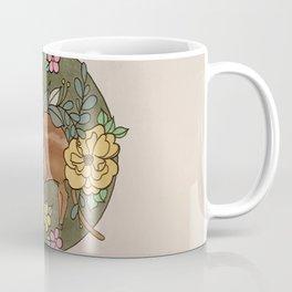 Squee Coffee Mug