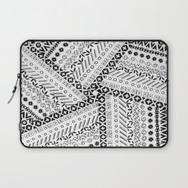 Coalition Tradition Laptop Sleeve