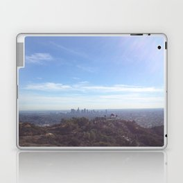 Dome Do Me Like That Laptop & iPad Skin