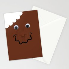 Moschino Popsicle  Stationery Cards