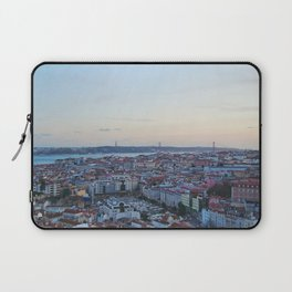 Lisboa Laptop Sleeve