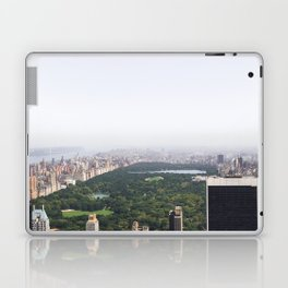 Central Park - New York City Laptop & iPad Skin