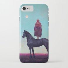Balance iPhone 7 Slim Case