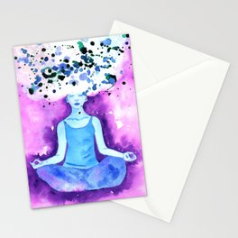 This Is It Stationery Cards