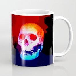Skull02 Coffee Mug