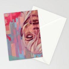269 Stationery Cards