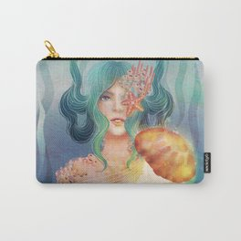 Mar Carry-All Pouch
