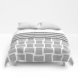 postrance v.2 Comforters