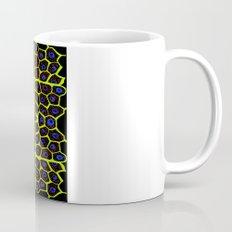 Animal Cells Coffee Mug