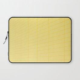 Sunny Afternoon - Solbeach Laptop Sleeve