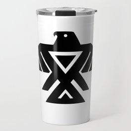 Thunderbird Travel Mug