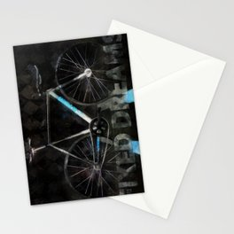 FIXED Dreams Stationery Cards