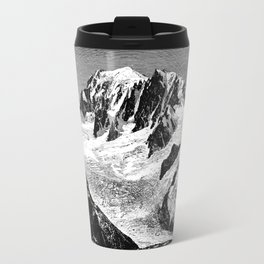 Existing Alpine Glacier Travel Mug