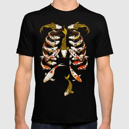 Out of  The Bone T-shirt