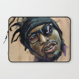 ODB Laptop Sleeve