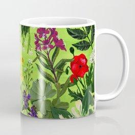 Summer Medicine Coffee Mug