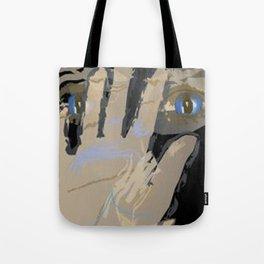Me... Tote Bag
