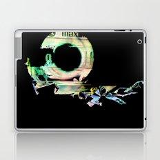 Mix Tape #5 Laptop & iPad Skin